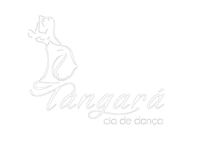 Tangará Cia de Dança
